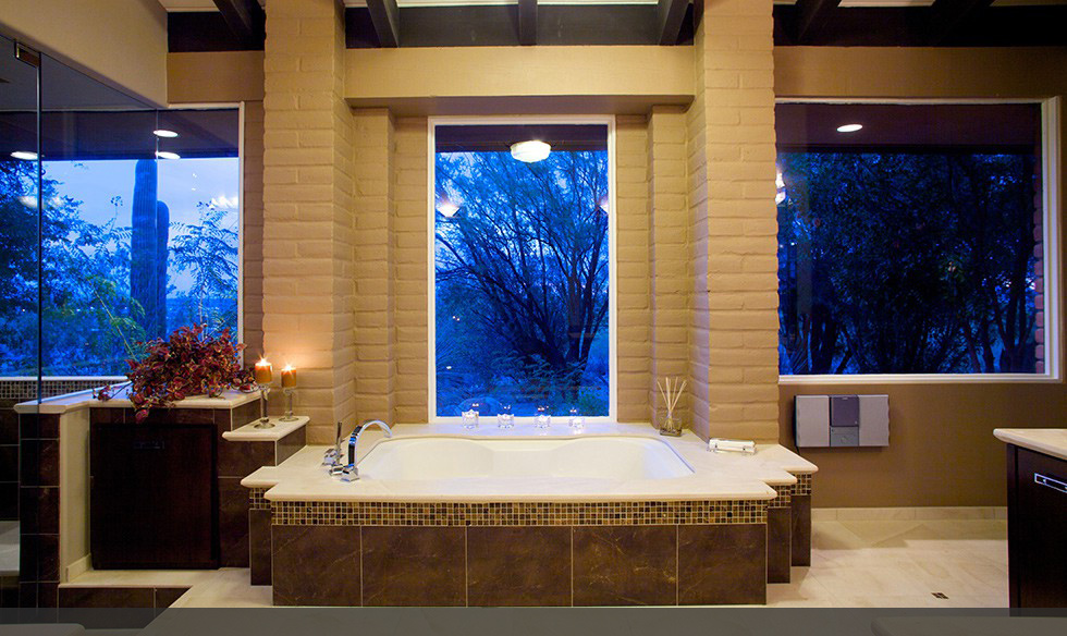 bathroom remodeling tucson az. Interior Trends - Tucson Arizona Bathroom Remodeling Az O