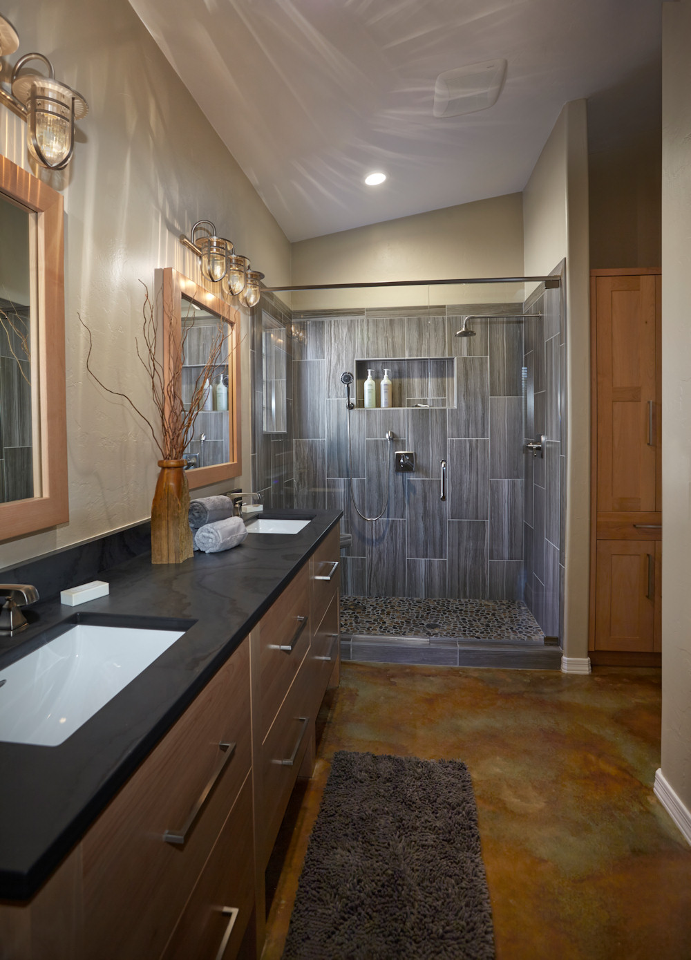 Remodeling Bathroom Ideas Pictures