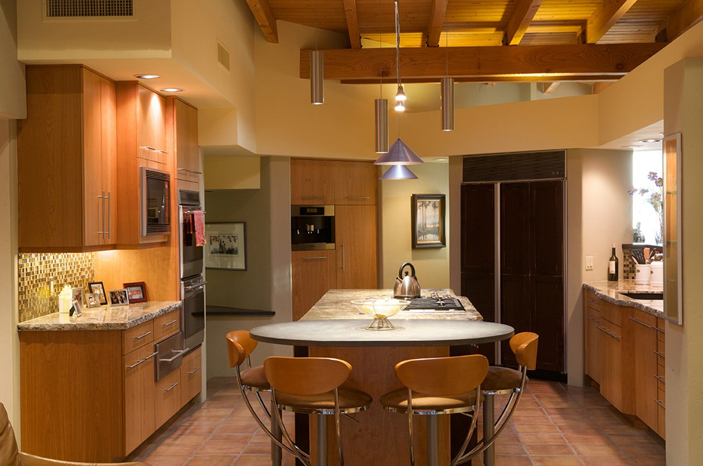 Kitchen Counters Tucson - Kitchen Appliances Tips And Review