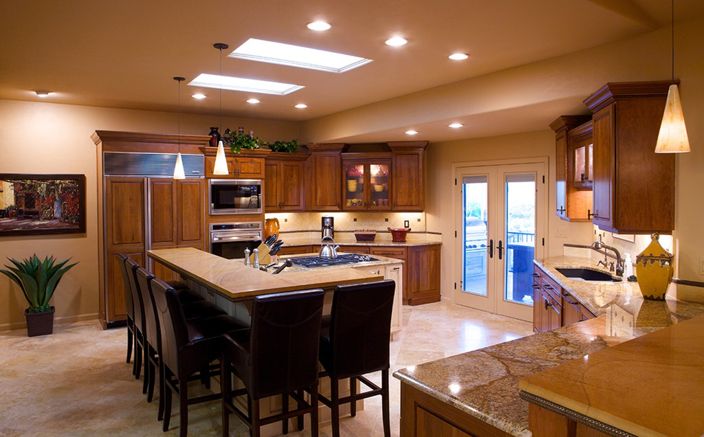 southwest kitchen designs kitchen remodels tucson 2412